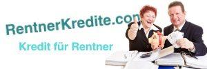 Rentnerkredite.com